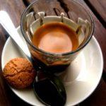 Kaffee Torrefazione La Triestina