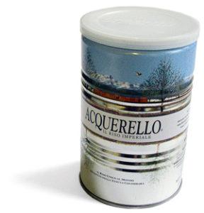 Acquerello Risottoreis aus dem Piemont
