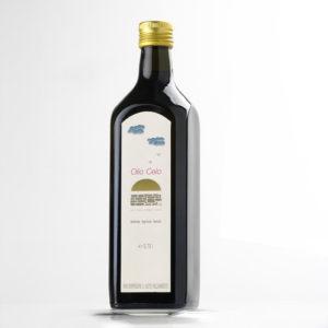 "Olivenöl Extra Vergine ""Celo"""