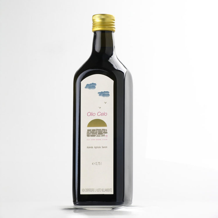 Olivenöl Extra Vergine CELO