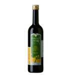 Olivenöl Extra Vergine MACKE, Parovel