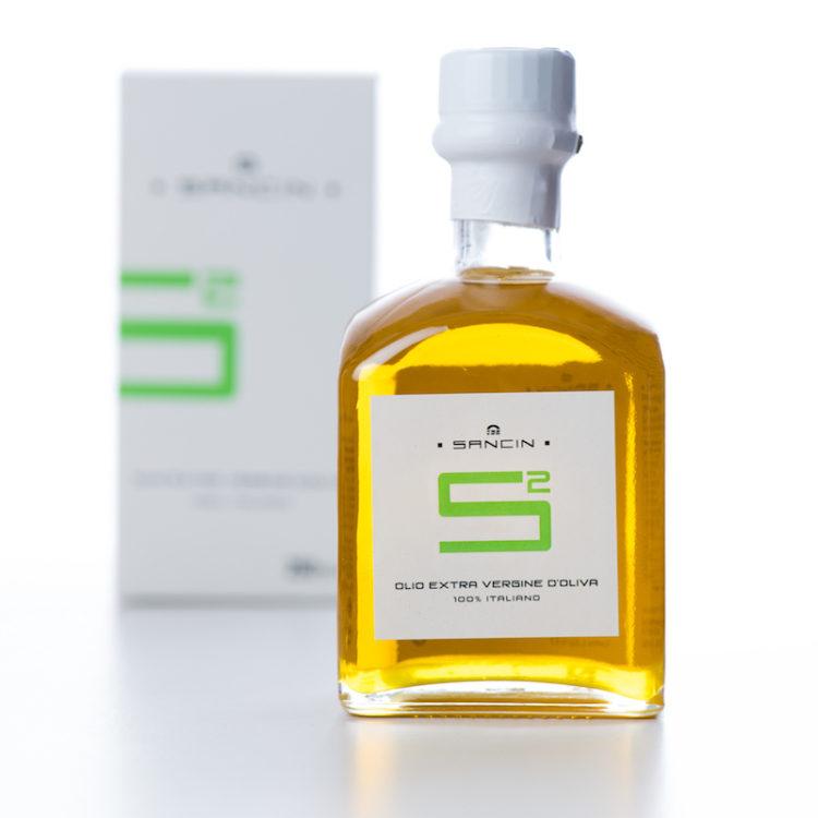 Olivenöl S2