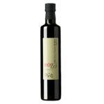 Olivenöl extra vergine - RoZò, Parovel