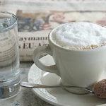 Caffé La Triestina Wien