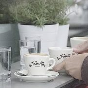 Caffè La Salvia