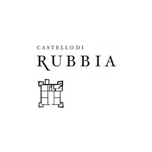 Castello di Rubbia
