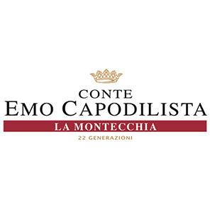 Conte Emo di Capodilista