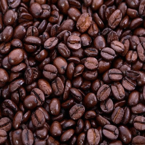 Kaffeebohnen - La Triestina