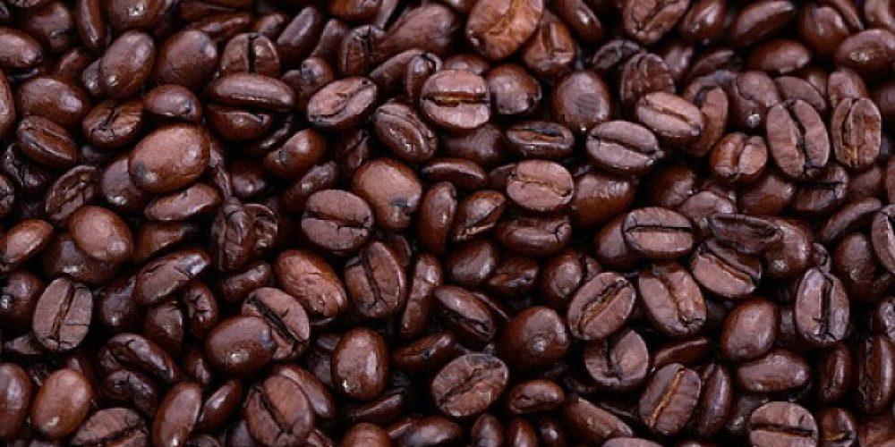Einzigartiger Espresso